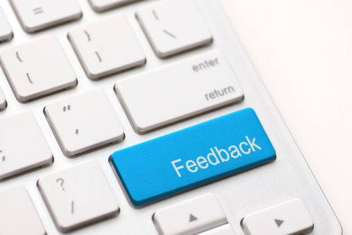 Content Marketing with Surveys