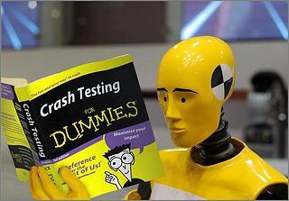 crash-testing-dummies.jpg