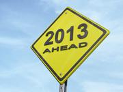 2013 Inbound Marketing