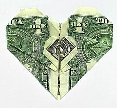 Dollar Shave