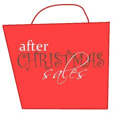Online Sales Strategies Post-Holiday