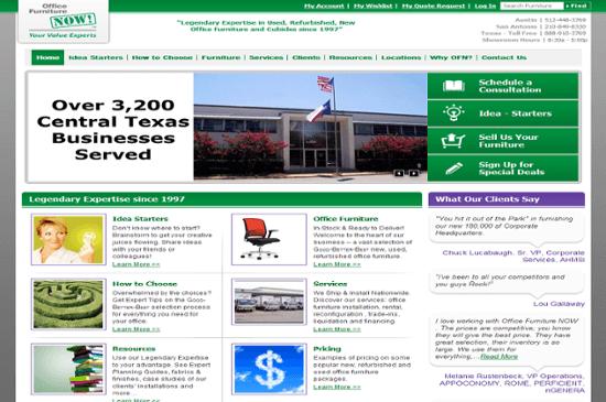 b2b ecommerce site example