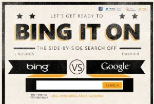 bing it on main 300x203