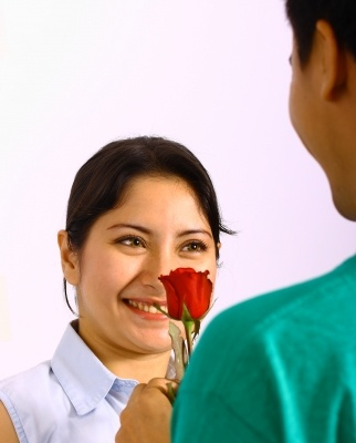 Why Your Blog Content Should Be Like a Dating Profile