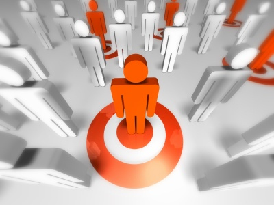 Successful SEO & Web Marketing