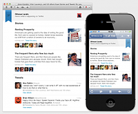 Twitter Email Digest