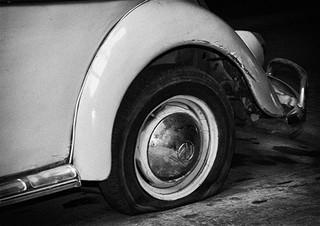 inbound marketing tire