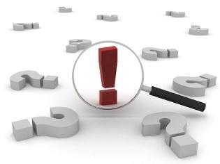 Negative Keyword Search