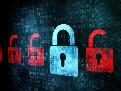 3 Ways to Secure SaaS Cloud-Based Content