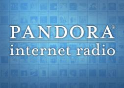 Relationship Advice From Pandora