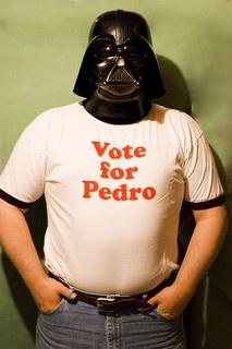 pedro inboundmarketing