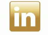 Premium Account  Feature Details   LinkedIn