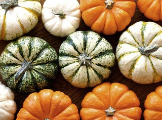 pumpkin inbound marketing
