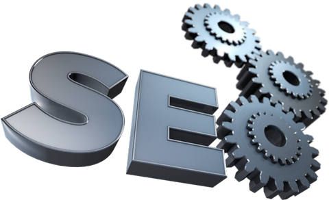 SEO White Papers Ebooks