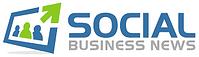 social business Logo