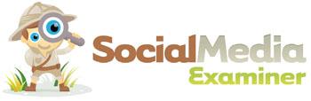 Social Media Examiner 01