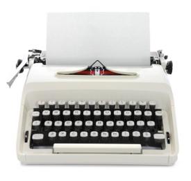 New Year's Marketing Resolution: Focus on Copywriting