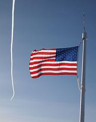 Veterans inboundmarketing