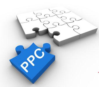 PPC Testing