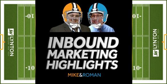 inboundmarketingHighlights_football
