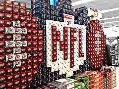 NFL Branding