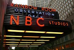 NBC Content Marketing