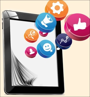 Content marketing measurement KPI