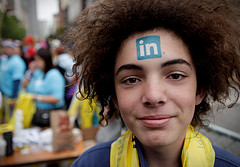 3 Things to Do on LinkedIn