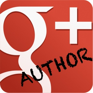 Why You Need to Get Serious About Google's Author Rank