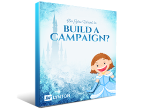 lw_build_a_campaign_booklet