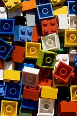 building a better blog