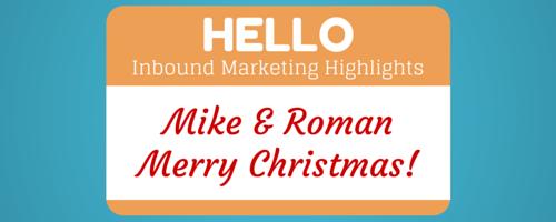 Inbound_Marketing_Highlights