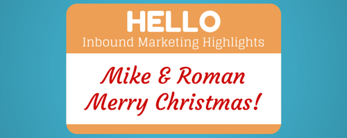 Inbound_Marketing_Highlights