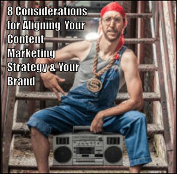 Content Marketing Ron Mattocks Nimble BlogA.jpg