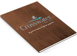 life_at_crosswater_booklet