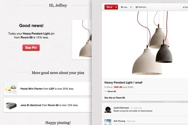 Pinterest-Price-Alerts