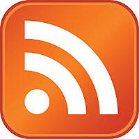 RSS Reader Alternatives