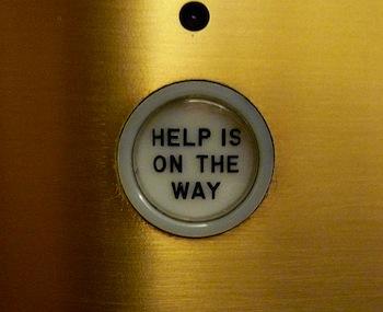 hubspot-customer-help