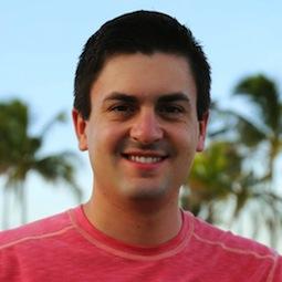 Daniel-Lynton