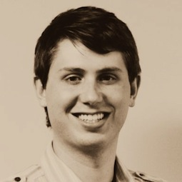 Nathan Bingham LyntonWeb