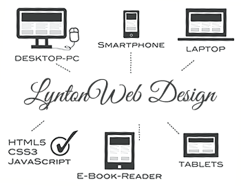 LyntonWebDesign
