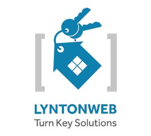 lyntonweb turn key solutions