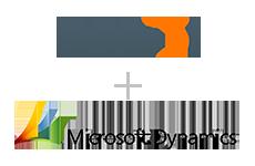 hubspot-dynamics-integration.png