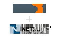 netsuite-hubspot-integration.png