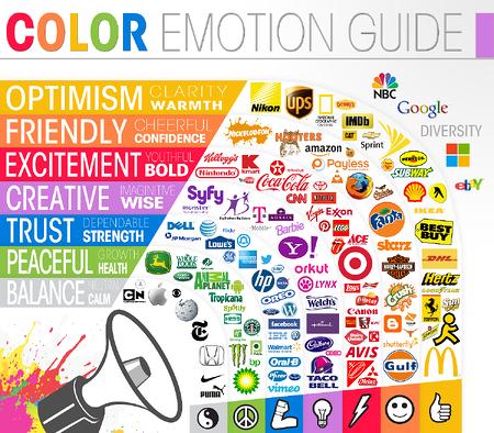 color guide Lynton Web