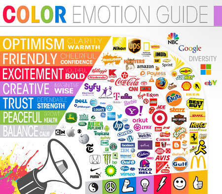 color guide Lynton Web