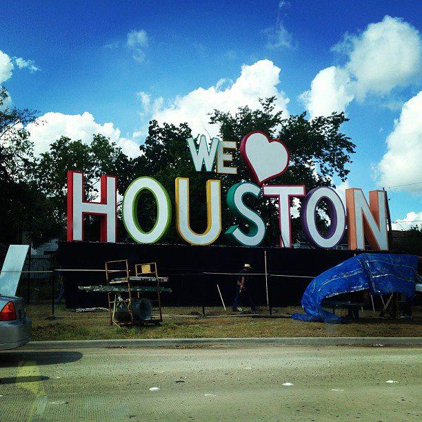 Great Company  Houston Websites Designs