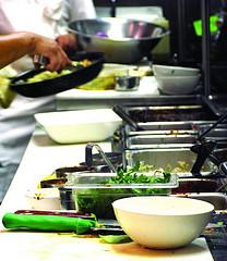 HoustonTop100Restaurants