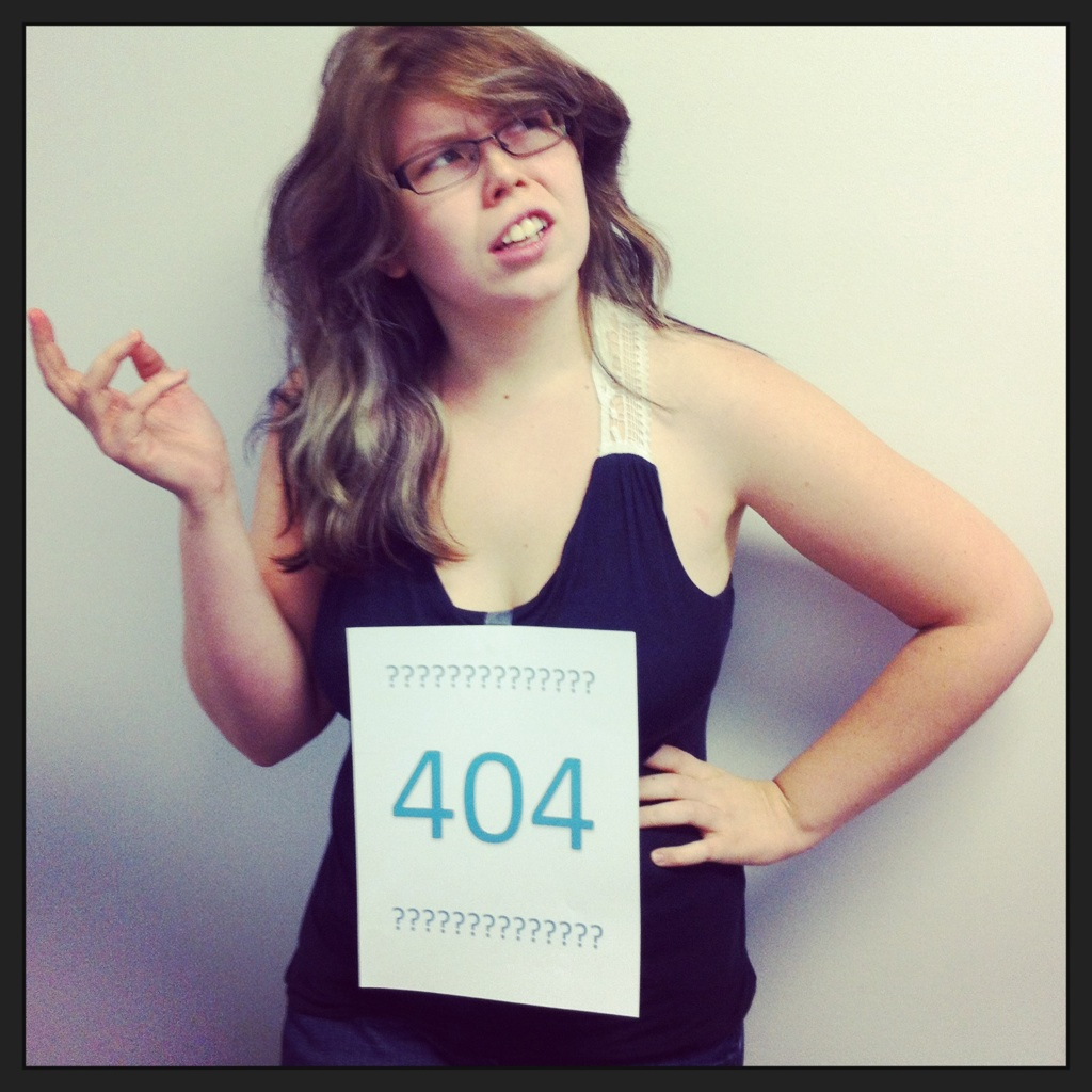 404_page