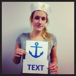 anchor_text